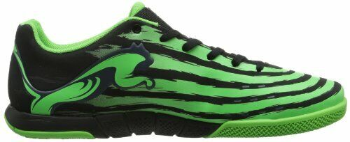 PUMA Kids Youth Men/'s Trovan Lite Fashion Indoor Soccer Shoes Many Colors