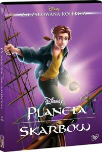 PLANETA-SKARBoW-TREASURE-PLANET-DISNEY-DVD