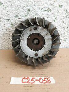 Flywheel-Ignition-Dansi-Model-Adl-19-V-Ignition-Flywheel