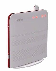 Vodafone-EasyBox-802-DSL-WLAN-UMTS-Router-ISDN-Analogen-Endgeraete-Anschluss