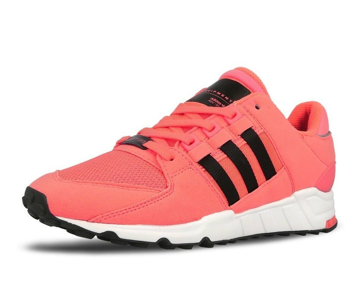 ADIDAS ORIGINALS EQT RF EQUIPMENT fonctionnement SUPPORT homme chaussures Taille US 13 BB1321