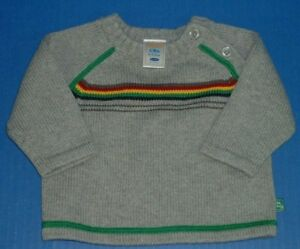 Boys Sweaters Old Navy Gegrge Starting Out H0 Babies Gymboree Ebay