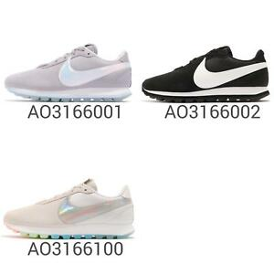 Nike-Wmns-Pre-Love-O-X-Vintage-Style-Running-Shoes-Womens-Sneakers-Pick-1