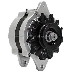 Alternator-Quality-Built-15679-Reman-fits-80-81-Toyota-Tercel-1-5L-L4
