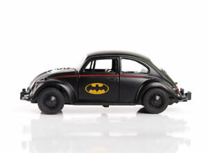 1-32TH-Batman-Vintage-Car-Model-Diecast-Classic-Beetles-Vehicle-Toy-Collection