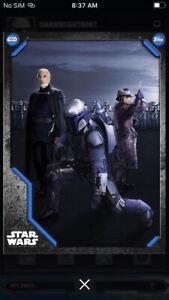 Topps-Star-Wars-Digital-Card-Trader-Blue-AOTC-Light-amp-Dark-Jango-Insert-Award