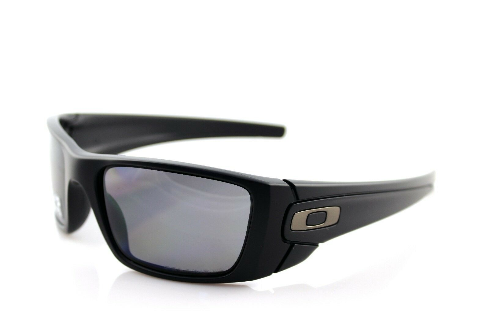 b1efaf800b0 Men Sunglasses Oakley Oo9096 Fuel Cell Polarized 909605 60 for sale online