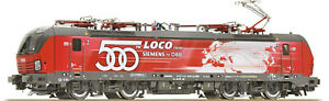 Roco-H0-79908-E-Lok-1293-500th-Loco-OBB-034-fuer-Maerklin-Digital-Sound-034-NEU-OVP