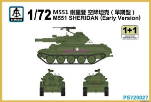 S-model-PS720027-1-72-M551-Sheridan-Early-Version-1-1