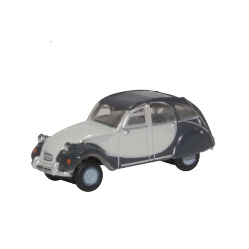 3212 Weinert Carboni-Bilancia Sacco //Kit N h0