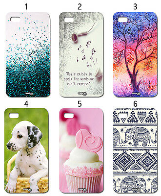 COVER CASE DOLCE PER IPHONE 4s ,5c,5, 6 4.7 , 6 plus ,IPOD 4,IPOD 5
