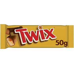 Twix-Chocolate-Bar-50g