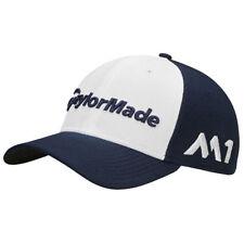 item 3 New 2017 Taylormade New Era 39 Thirty Tour Golf Cap Hat M1   TP5  Branding -New 2017 Taylormade New Era 39 Thirty Tour Golf Cap Hat M1   TP5  Branding c4b910b4266