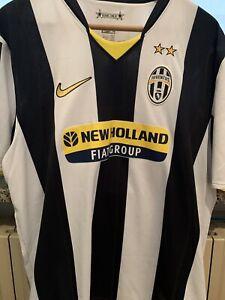 Maglia-Juventus-2008-09-Del-Piero-10