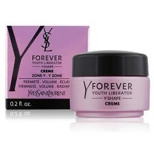 yves saint laurent nutri creme