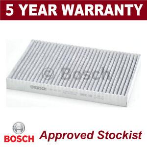 Bosch-Cabin-Pollen-Filter-R2371-1987432371