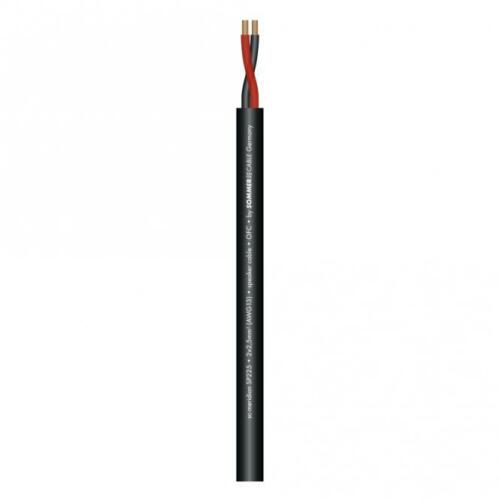 Sommer Cable 425-0051p Cavo Altoparlante Meridian mobile sp225 Cavo Speaker