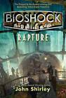 Rapture by John Shirley (Paperback / softback, 2011)