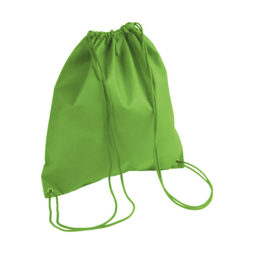 Bag Rucksack Backpack Bag Cotton Asylum School travel gym door shoes