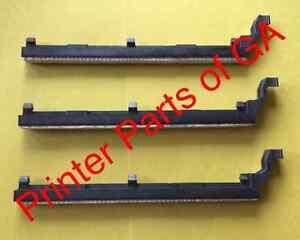 LEXMARK X651 X652 X654 X656 X658 40X2665 CLEANING WAND FUSER WIPER PREMIUM