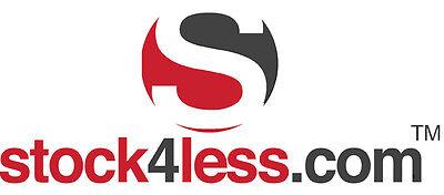 Stock4Less