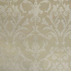 Damask-Upholstery-Fabric-Ivory-color-Traditional-Fabric-56-034-wide-sold-by-yard