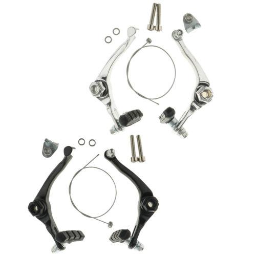 BMX U-Brake Caliper Replacement Accessories Bike Bicycle Cycling Parts
