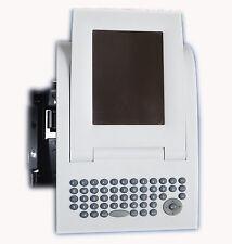 Siemens Optipoint Application Module arctic für Optipoint 500 / 410 / 420   #60