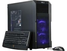 ABS Battlebox Essential Vortex Andromeda 1080 Intel i7-7700