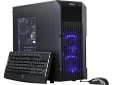 ABS Battlebox Essential Vortex Andromeda 1080 Intel i7-7700