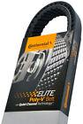 Serpentine Belt Continental Elite 4081065