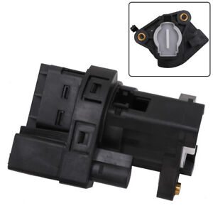 Image Is Loading Replacement Ignition Switch For Chevy Clic Impala Lumina
