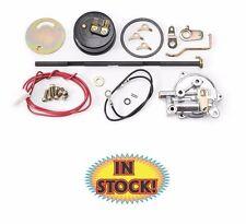 Edelbrock 1478 Electric Choke Kit For Performer Carburetors