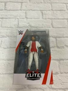 WWE-Jimmy-Uso-Elite-Collection-Wrestling-Figure-Brand-New