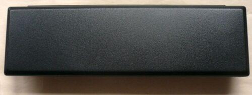 Radio Delete PlateGeo Metro Tracker Suzuki Swift Sidekick89-94OE NEW!