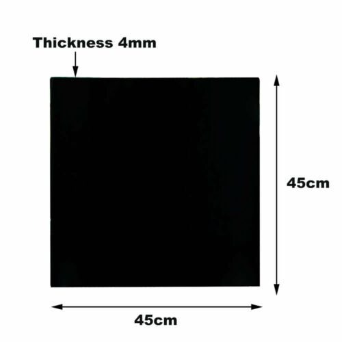 Magnettafel Whiteboard Wandtafel schwarz Memoboard Pinnwand Board Schreibtafel