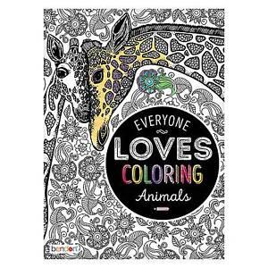Bendon 90282 Patterns Advanced Coloring Book | eBay
