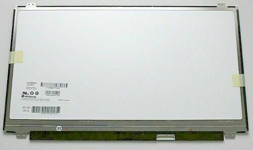 LCD LED Display with Tools HD 1366x768 SCREENARAMA New Screen Replacement for HP 15-BA034WM Glossy