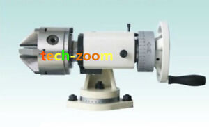Universal cutter/tools grinding attachment(straight/taper ...