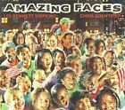 Amazing Faces by Lee Bennett Hopkins (Paperback / softback, 2015)