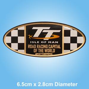 Isle-of-Man-TT-Races-Road-Racing-Capital-of-the-World-Gel-Badge-Sticker