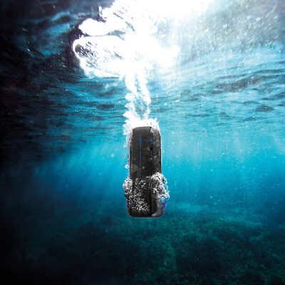 UE Megaboom Remix Wireless Bluetooth Speaker Waterproof 360