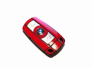 BMW-1-3-5-6-7-series-x1-x3-x5-red-gloss-key-sticker