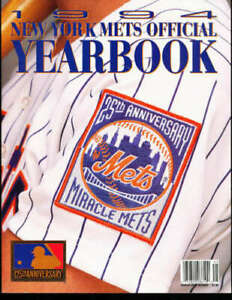 1994-New-York-Mets-Yearbook