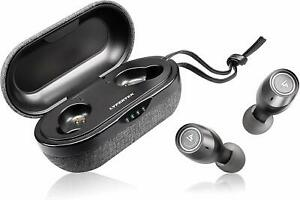 Lypertek-Tevi-True-Wireless-In-Ear-Isolating-Earphones