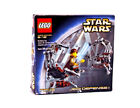 7203 JEDI DEFENSE 1 star wars lego NEW legos set super battle droid retired NISB