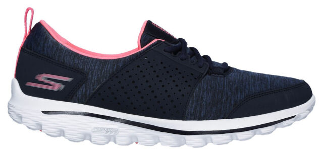 skechers gowalk 2 golf