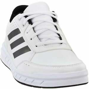 adidas-Altasport-Sneakers-Casual-Black-Boys