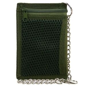 Mens-Boys-Camoflage-Wallet-by-Obsessed-Surf-Handy-Camo-Small-Style