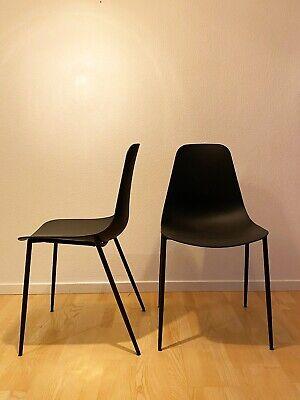 Spisebordsstole København SV | DBA brugte spisestuemøbler